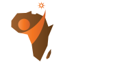 Learning & Development Africa Conference
